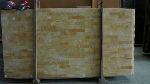 chiense onyx yellow-2